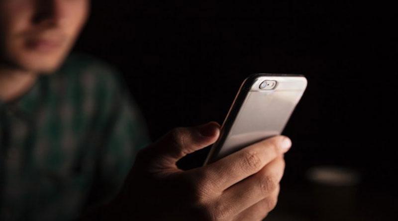 کاهش عمر تلفن همراه