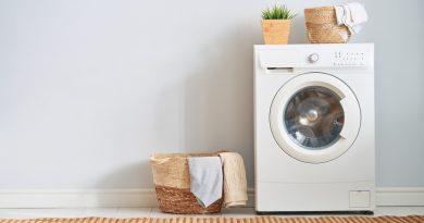 فیلتر ماشین لباس شویی
