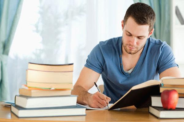 حذف عوامل حواس پرتی برای یادگیری سریع تر