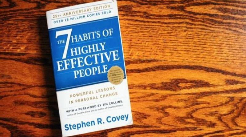 کتاب انگیزشی برای موفقیت کسب و کار