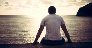 برخورد با افراد افسرده