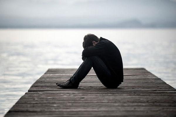 تاثیرات استرس و افسردگی