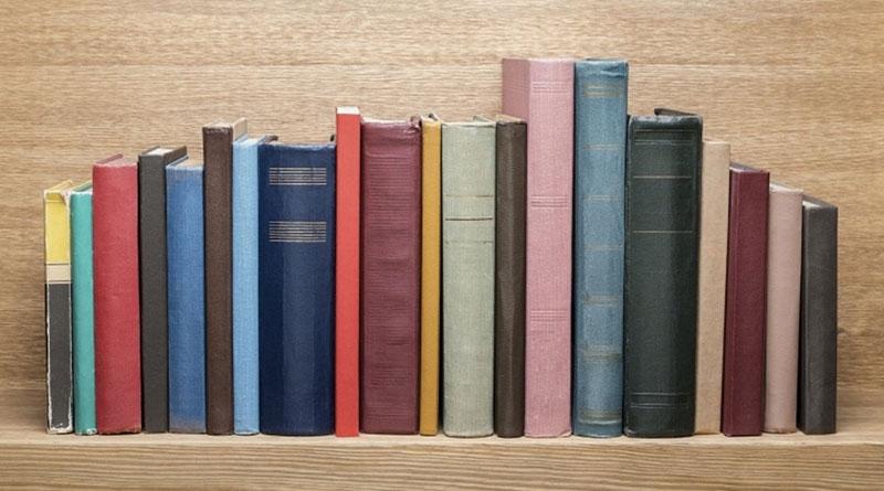 کتاب تقویت ذهن