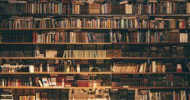 بیشتر کتاب
