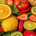 ویتامین سی برای پوست