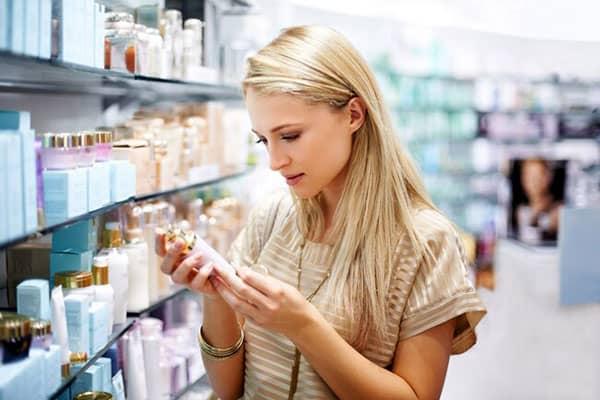 ویتامین سی موضعی برای پوست