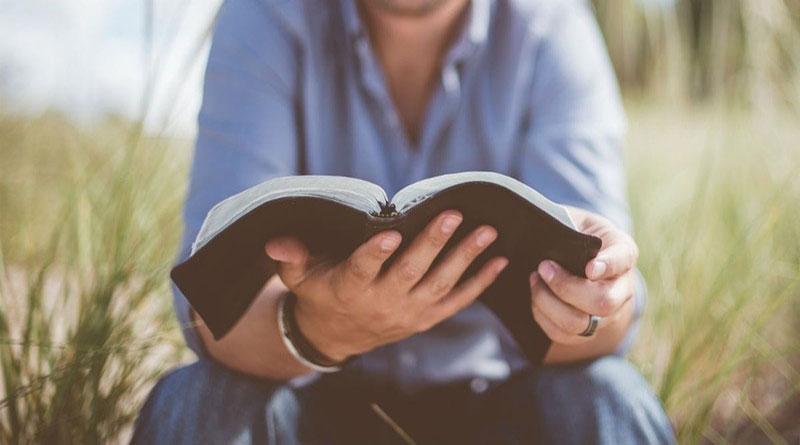 بهترین کتاب های خودشناسی
