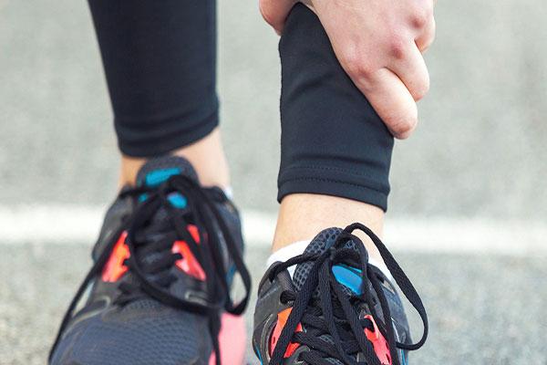 پیاده روی یا دویدن