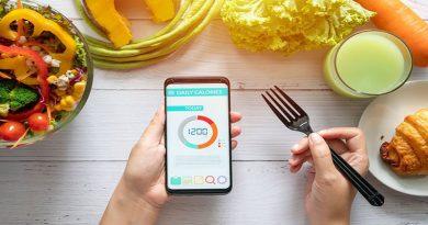 روزانه چند کالری برای کاهش وزن مصرف کنیم؟