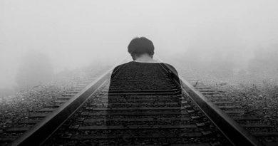 آیا افسردگی درمان می شود؟