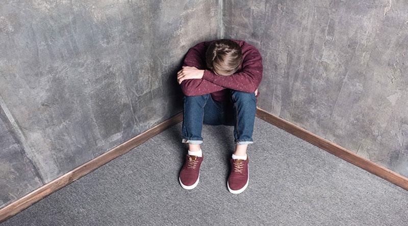 رابطه افسردگی و فراموشی