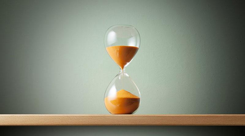 چگونه صبور باشیم؟
