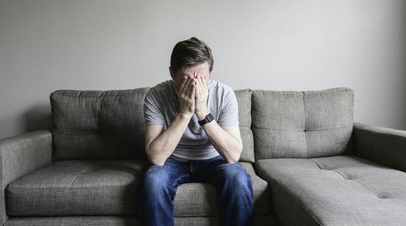 علائم افسردگی چیست