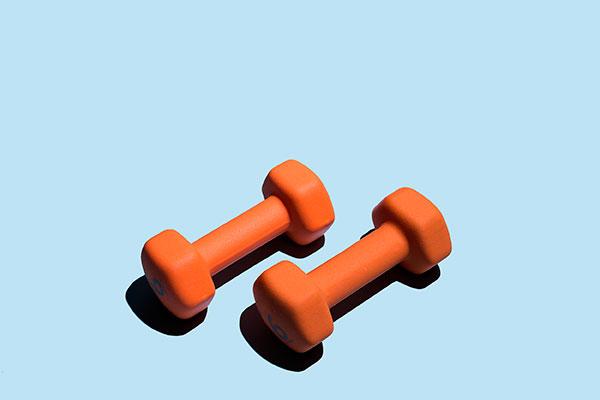 آیا هر روز ورزش کردن خوب است؟