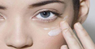 درمان چین و چروک پوست