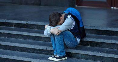 افسردگی در نوجوانان چیست