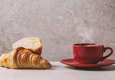 بهترین صبحانه