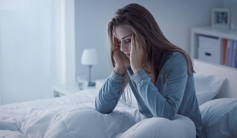 پیشگیری از افسردگی در زنان