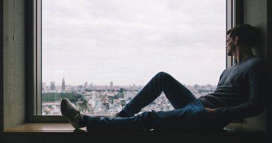 احساس تنهایی در رابطه