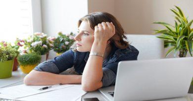 افسردگی در زنان بیشتر است یا مردان