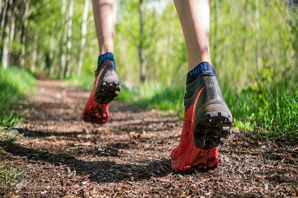 با سرعت منطقی ورزش کنید