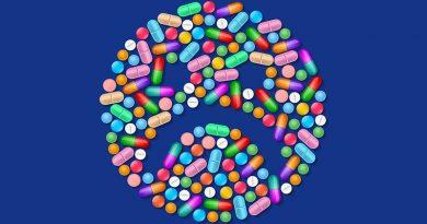کمبود ویتامین و افسردگی