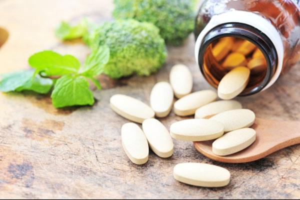 رابطه کمبود ویتامین و افسردگی
