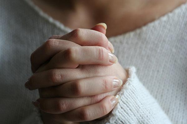 بخشیدن دیگران چه فایده ای دارد