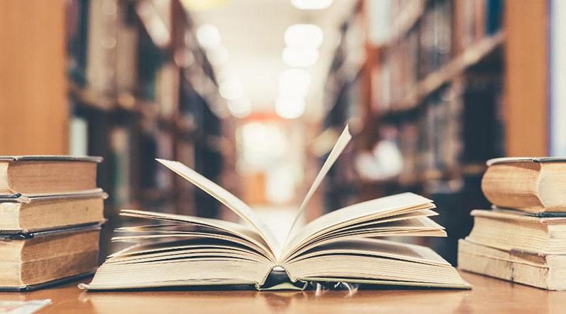 کتاب های تقویت اعتماد به نفس
