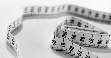 رابطه استرس و افزایش وزن