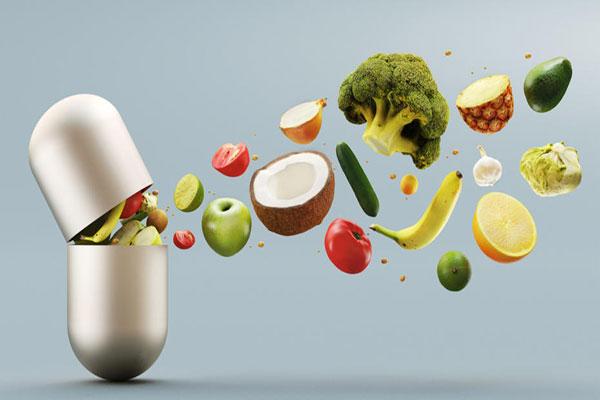 کمبود ویتامین ها و افسردگی