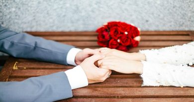 شاخص های ازدواج موفق