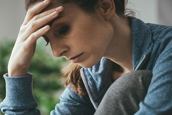 برای جلوگیری از خستگی تصمیم گیری در ابتدا مهم ترین تصمیم را شناسایی و اتخاذ کنید