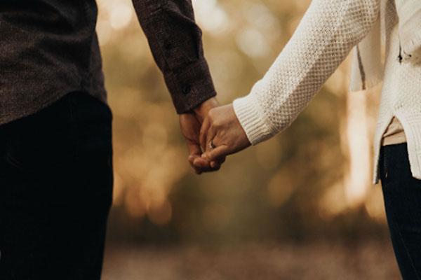 شاخص های ازدواج موفق بهترین دوست هم هستند