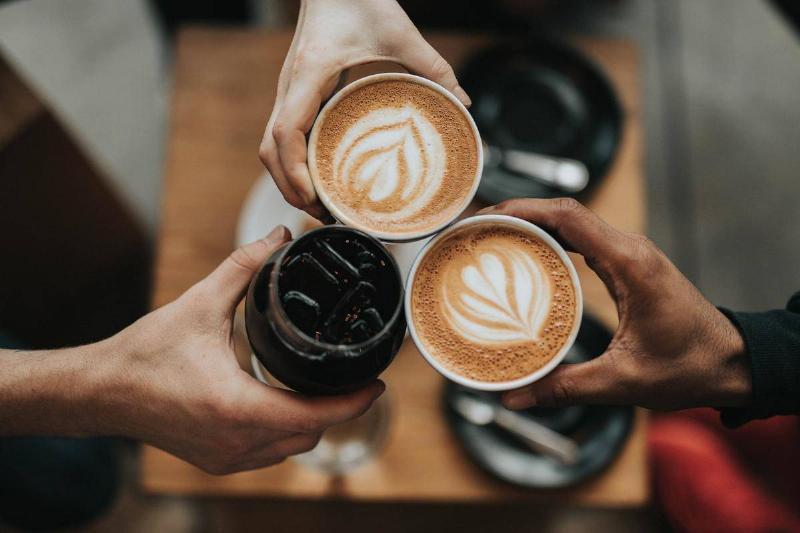 قهوه می تواند خطر سرطان تیروئید را کاهش دهد