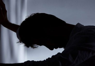 افسردگی سایکوتیک چیست