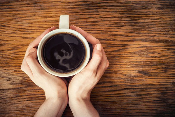 چگونه قهوه می تواند به کاهش وزن کمک کند؟