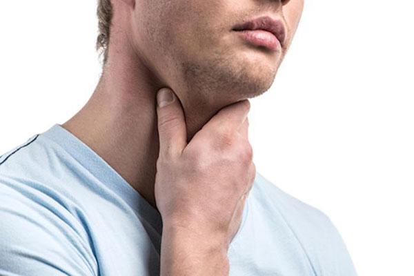 فشار خون بالا از عجیب ترین علائم بیماری های تیروئید