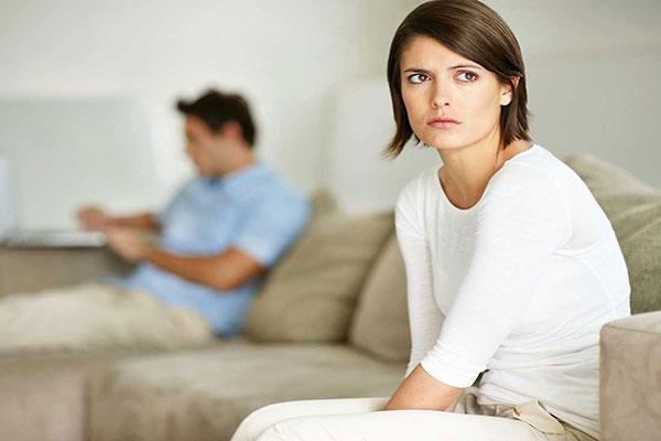 مزایای امنیت عاطفی در رابطه