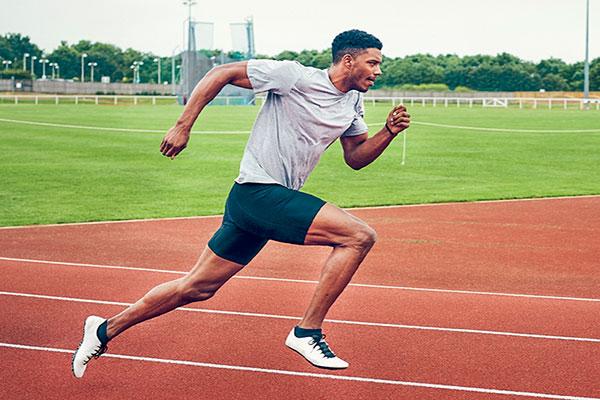 آیا دویدن به زانو آسیب می زند؟