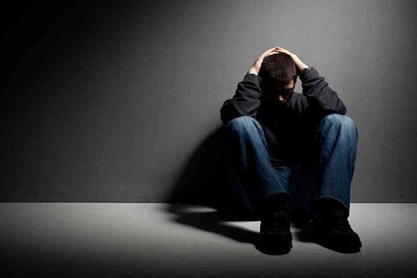افسردگی مسری در خانواده