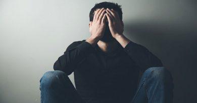 آیا افسردگی مسری است؟