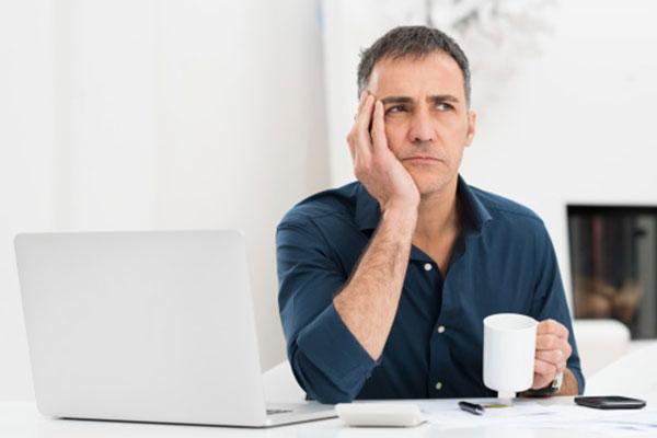 برای مقابله با اضطراب مدیتیشن و آرامش ذهن آگاهی را تمرین کنید