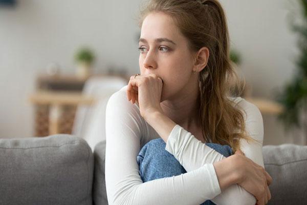 اختلال اضطراب جدایی چیست