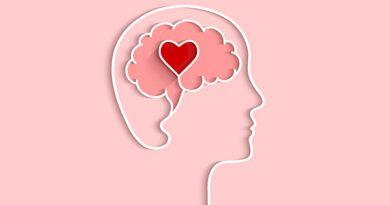 بلوغ عاطفی در رابطه