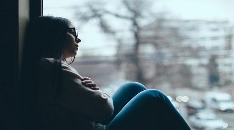 افسردگی در زمستان